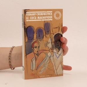 náhled knihy - Le Cocu magnifique