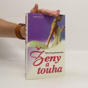 náhled knihy - Ženy a touha