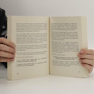 antikvární kniha Móda a duše aneb Klíč k sobě, 2015