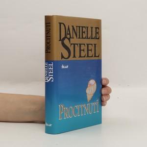 náhled knihy - Procitnutí