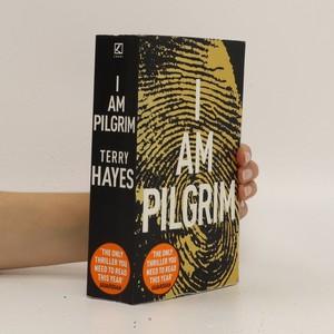 náhled knihy - I Am Pilgrim