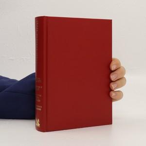 náhled knihy - Duhová šestka, Opravář, V sedmém nebi, Honba za jezevcem