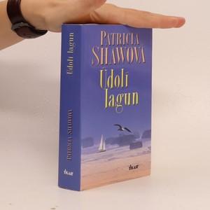 náhled knihy - Údolí lagun