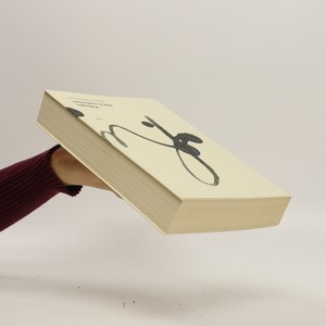 antikvární kniha Rukopis. Klíč k osobnosti, 2012