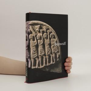 náhled knihy - Béowulf
