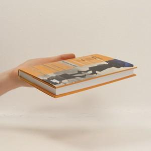 antikvární kniha Myslete na děti!, 2015