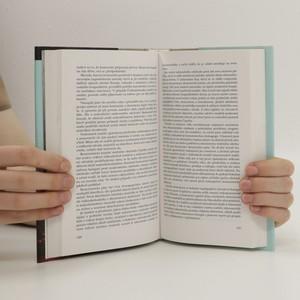 antikvární kniha Únorová tragédie, 1995