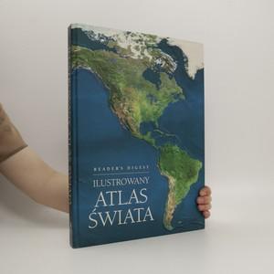 náhled knihy - Ilustrowany Atlas Świata