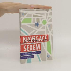 náhled knihy - Weissova navigace sexem