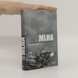 náhled knihy - Mlha