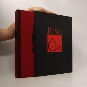 náhled knihy - Červená kniha