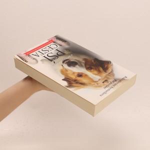 antikvární kniha Psí cesta. Román pro všechny psy a jejich páníčky. Psí poslání 2, 2019
