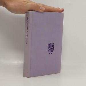 náhled knihy - V aréně života