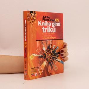 náhled knihy - Adobe Photoshop CS