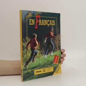 náhled knihy - En francais. 1