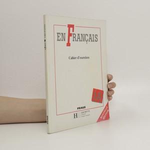 náhled knihy - En Francais 1A pracovní sešit