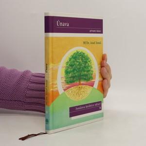 náhled knihy - Únava : přírodní léčení