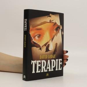 náhled knihy - Terapie