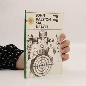 náhled knihy - Dravci