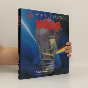 náhled knihy - Věda a jak porozumět jejím záhadám