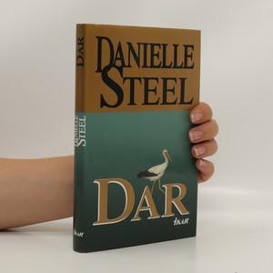 náhled knihy - Dar