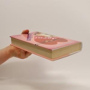 antikvární kniha Jarní kolekce, 2002