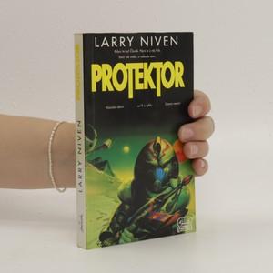 náhled knihy - Protektor