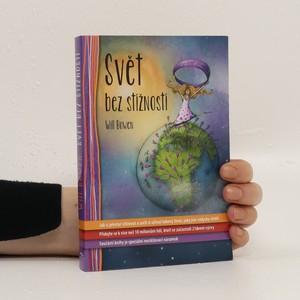 náhled knihy - Svět bez stížností