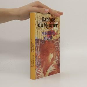 náhled knihy - Neohlížej se, miláčku