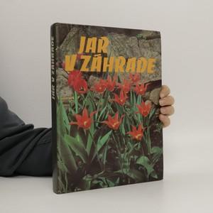 náhled knihy - Jar v záhrade