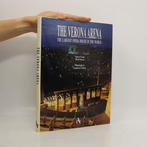 náhled knihy - The Verona Arena