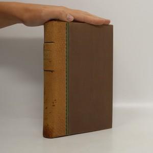 náhled knihy - Malá Dorritka. Kniha první a druhá.