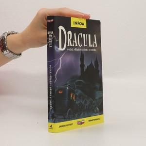 náhled knihy - Dracula : from the story by Bram Stoker/ podle příběhu Brama Stokera