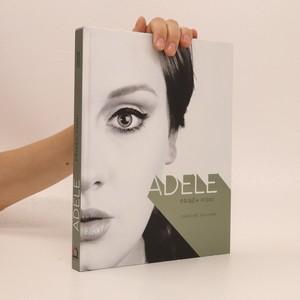 náhled knihy - Adele : příběh písní