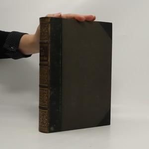 náhled knihy - Süd- und Mittelamerika