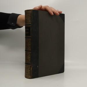 náhled knihy - Europa
