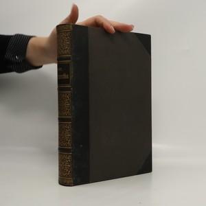 náhled knihy - Nordamerika