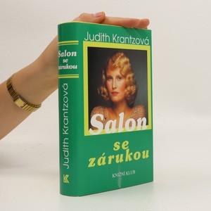 náhled knihy - Salon se zárukou