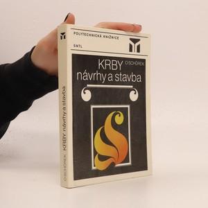 náhled knihy - Krby : návrhy a stavba