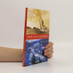 náhled knihy - Dnem i nocí Atlantikem II