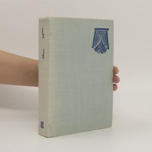 náhled knihy - A hvězdy mlčí