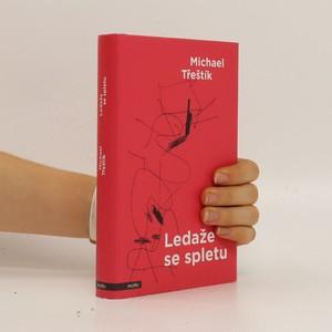 náhled knihy - Ledaže se spletu