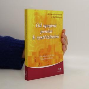náhled knihy - Od opojení penězi k vystřízlivění - Jak získat za 90 dní finanční svobodu