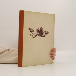 náhled knihy - S kamerou za zvěří našich lesů