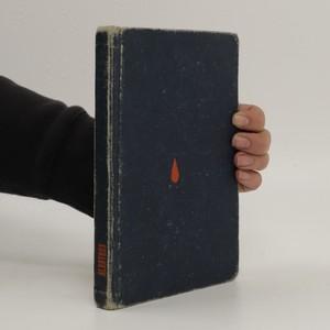 náhled knihy - Zlatý skarabeus : devatero podivuhodných příběhů Edgara Allana Poea