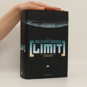 náhled knihy - Limit