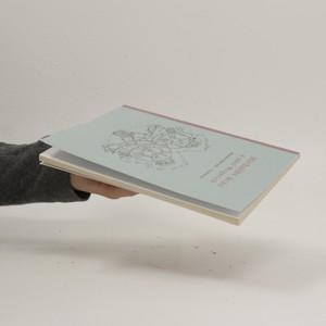 antikvární kniha Michalův úraz a pan Wegerich, 2014
