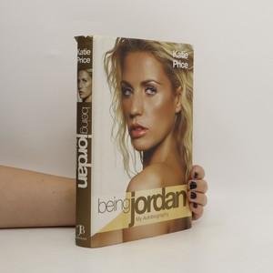 náhled knihy - Being Jordan