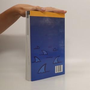 antikvární kniha Orientace ve světě práce - metodická příručka, 2003