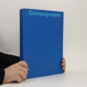 náhled knihy - Compugraphic Typefaces. Volume III.